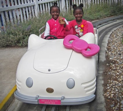 Double_Trouble__Girls_enjoy_the_Hello_Kitty_Car_Ride_at_Drusillas_Park.jpg