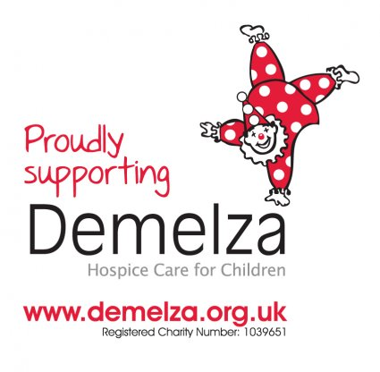 Proudly_Supporting_Demelza_Logo.jpg